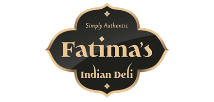 Fatimas Indian Deli